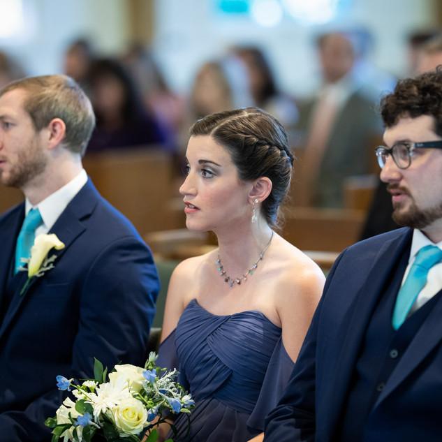 Mystic Aquarium Corbman Wedding (22).jpg
