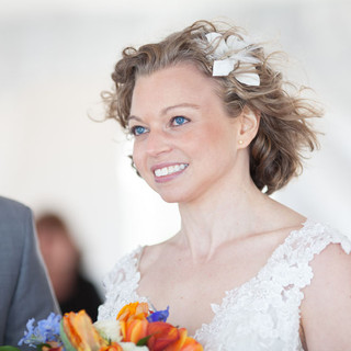 Bristol Harbor Wedding (35).jpg