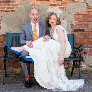 Bristol Harbor Wedding (24).jpg