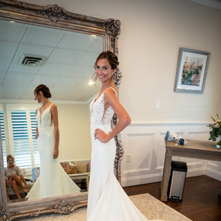 Corbman Regatta Place Wedding 0006.jpg