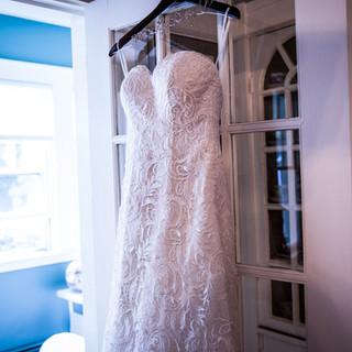 Blithewold Wedding-0162.jpg