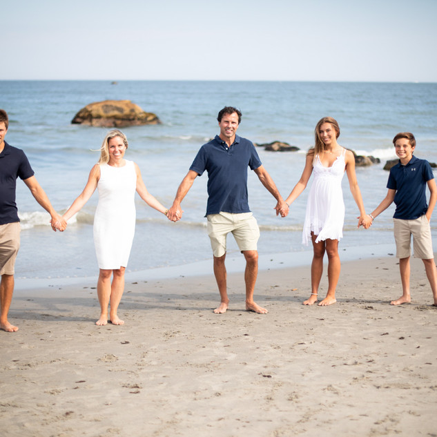 Best-Best-Walsh Family-JJJ_0047.jpg