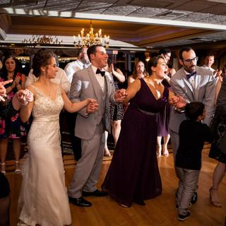 Quidnessett Wedding Corbman-9083.jpg