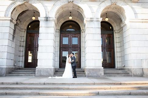 Renaissance Corbman Wedding-5994.jpg