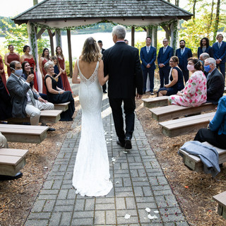 Corbman Crystal Lake Wedding-0030.jpg