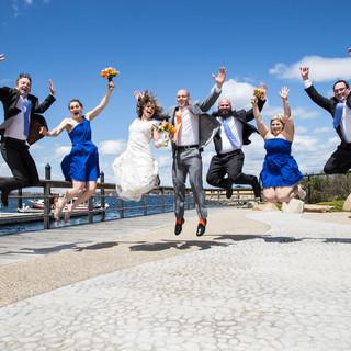 Bristol Harbor Wedding (50).jpg