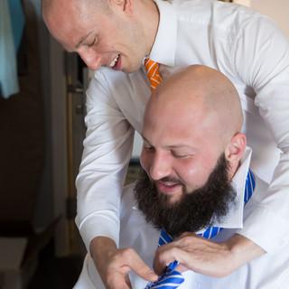 Bristol Harbor Wedding (07).jpg