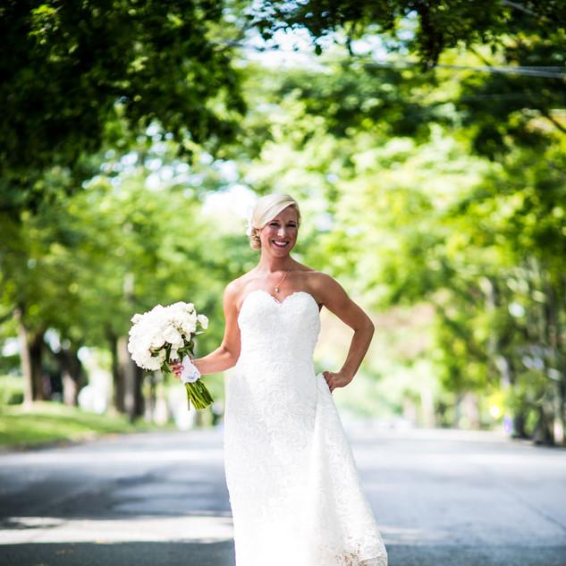Blithewold Wedding-5574.jpg