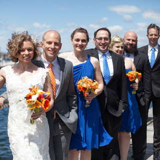 Bristol Harbor Wedding (49).jpg