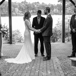 Corbman Crystal Lake Wedding-0032b.jpg