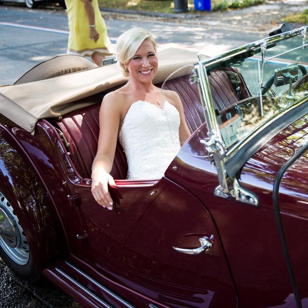 Blithewold Wedding-0355.jpg