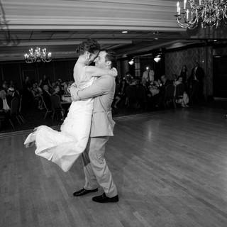 Quidnessett Wedding Corbman BW-8855.jpg