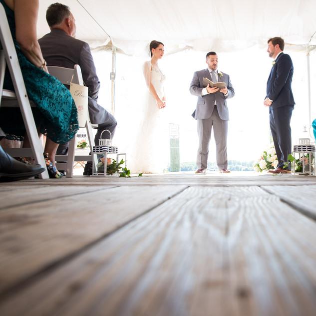 DeWolf Tavern Bristol Wedding-0496.jpg
