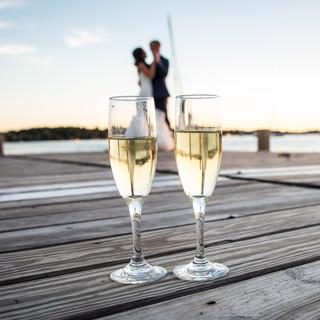 Newport Yacht Club Wedding-6297.jpg