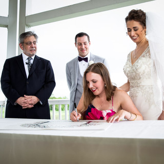 Quidnessett Wedding Corbman-8437.jpg