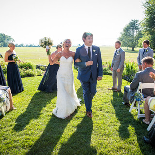 Blithewold Wedding-0757.jpg