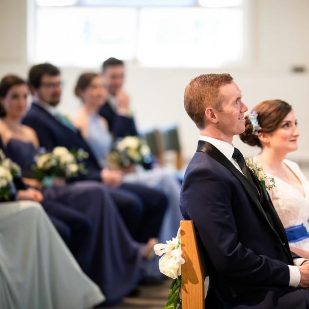 Mystic Aquarium Corbman Wedding (25).jpg
