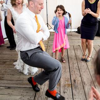 Bristol Harbor Wedding (57).jpg