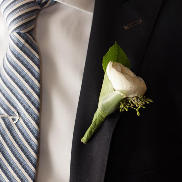 DeWolf Tavern Bristol Wedding-2.jpg