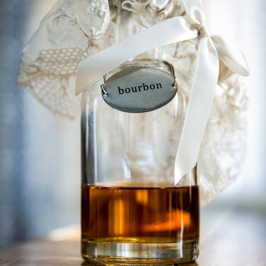 Dorrance Wedding Corbman-3307.jpg