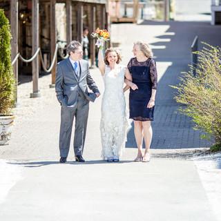 Bristol Harbor Wedding (31).jpg