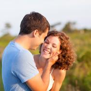 Newport Engagement Photo (15).jpg