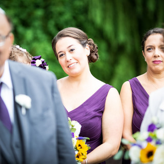 Quidnessett Wedding Corbman-7642.jpg