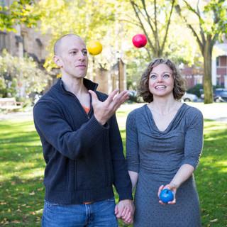Yale Engagement Corbman-1021.jpg