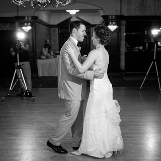 Quidnessett Wedding Corbman BW-8831.jpg