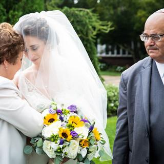 Quidnessett Wedding Corbman-8543.jpg