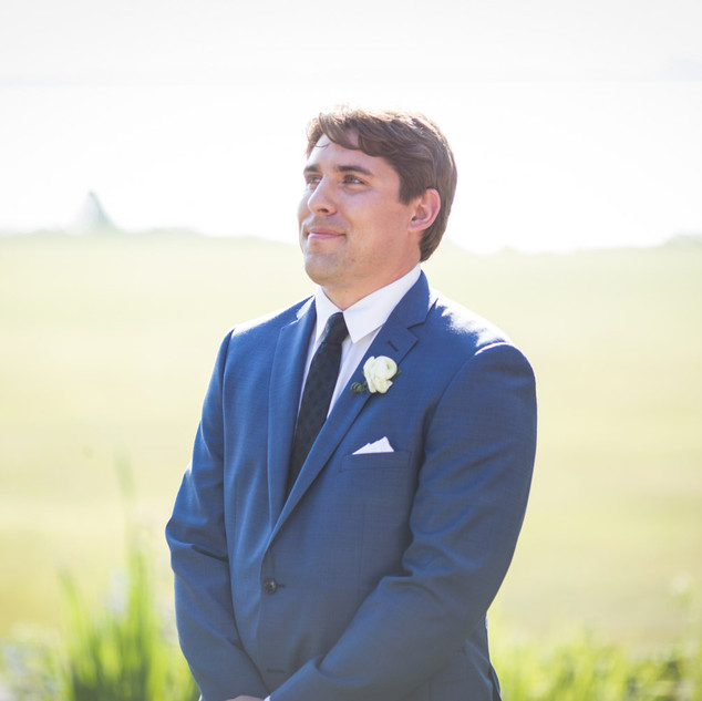 Blithewold Wedding-5743.jpg