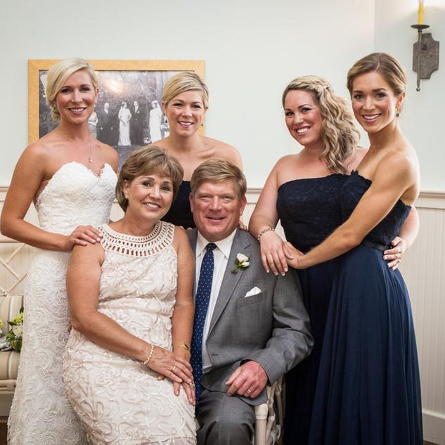 Blithewold Wedding-142.jpg