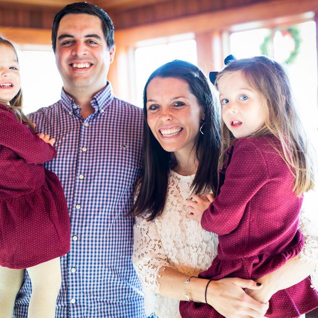 Smith Family Christmas Best-4609.jpg