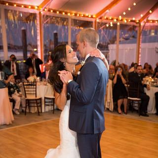Newport Yacht Club Wedding-6360.jpg