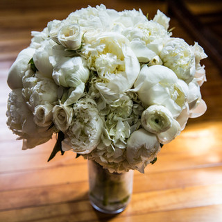 Blithewold Wedding-0135.jpg