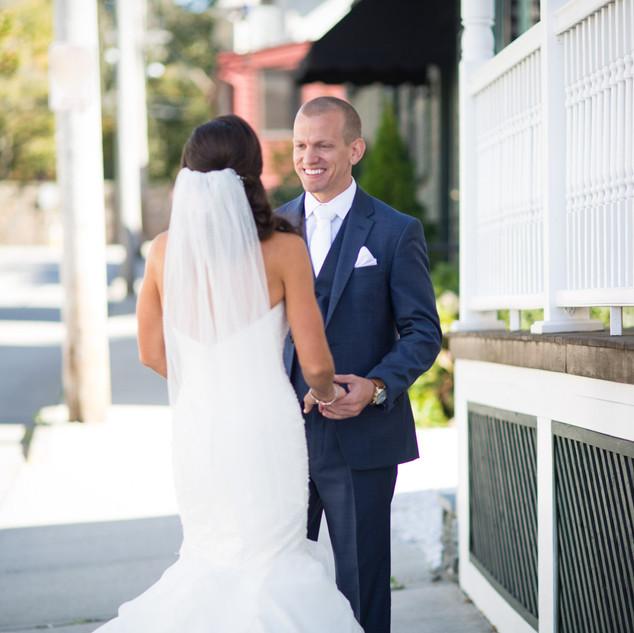 Newport Yacht Club Wedding-8098.jpg