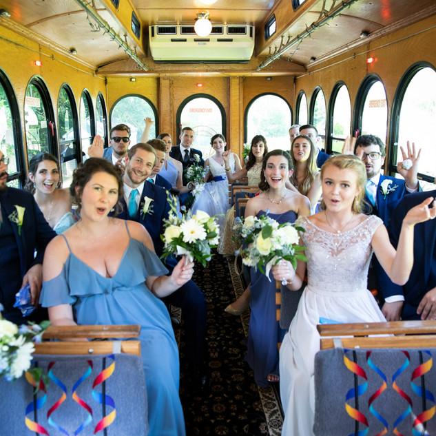 Mystic Aquarium Corbman Wedding (38).jpg