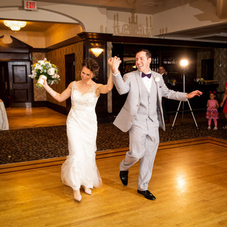 Quidnessett Wedding Corbman-8810.jpg