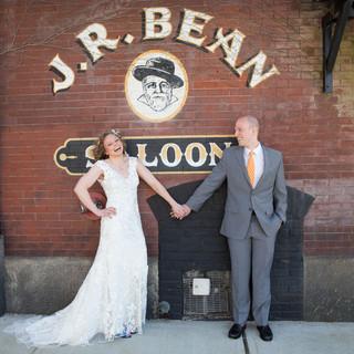 Bristol Harbor Wedding (21).jpg