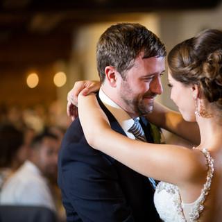 DeWolf Tavern Bristol Wedding-22.jpg