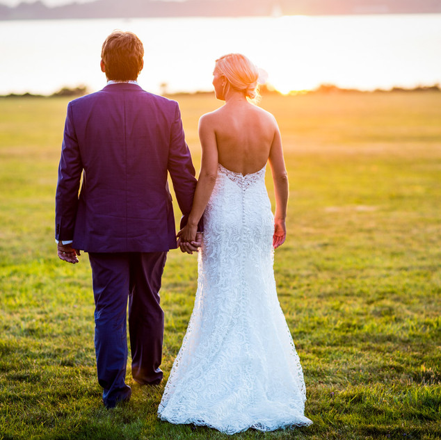 Blithewold Wedding-5982.jpg