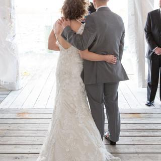 Bristol Harbor Wedding (41).jpg