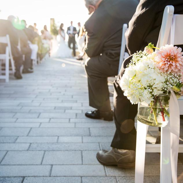 Newport Yacht Club Wedding-6189.jpg