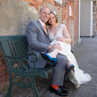 Bristol Harbor Wedding (26).jpg