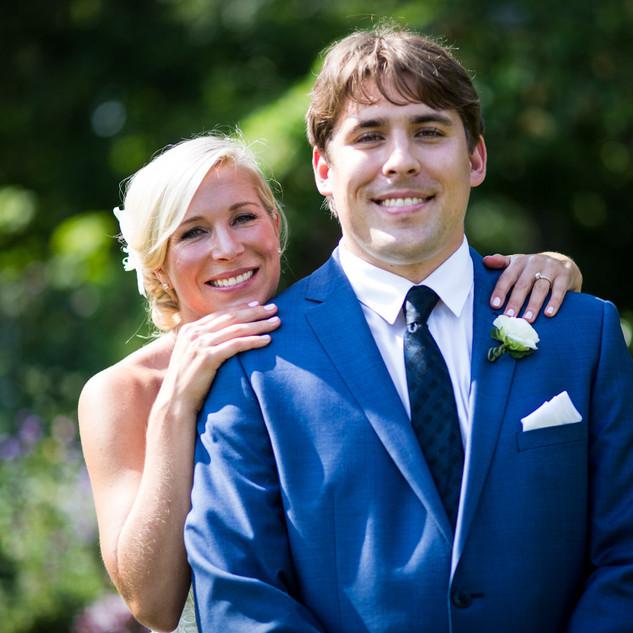 Blithewold Wedding-5622.jpg