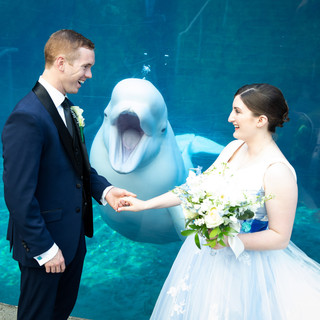 Mystic Aquarium Corbman Wedding (53).jpg