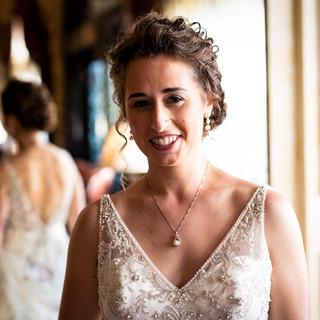 Quidnessett Wedding Corbman-7575.jpg