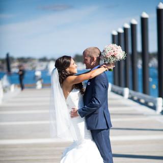 Newport Yacht Club Wedding-8126.jpg