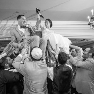 Quidnessett Wedding Corbman BW-9090.jpg
