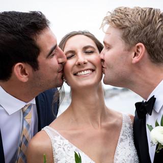 Corbman Regatta Place Wedding 0028.jpg